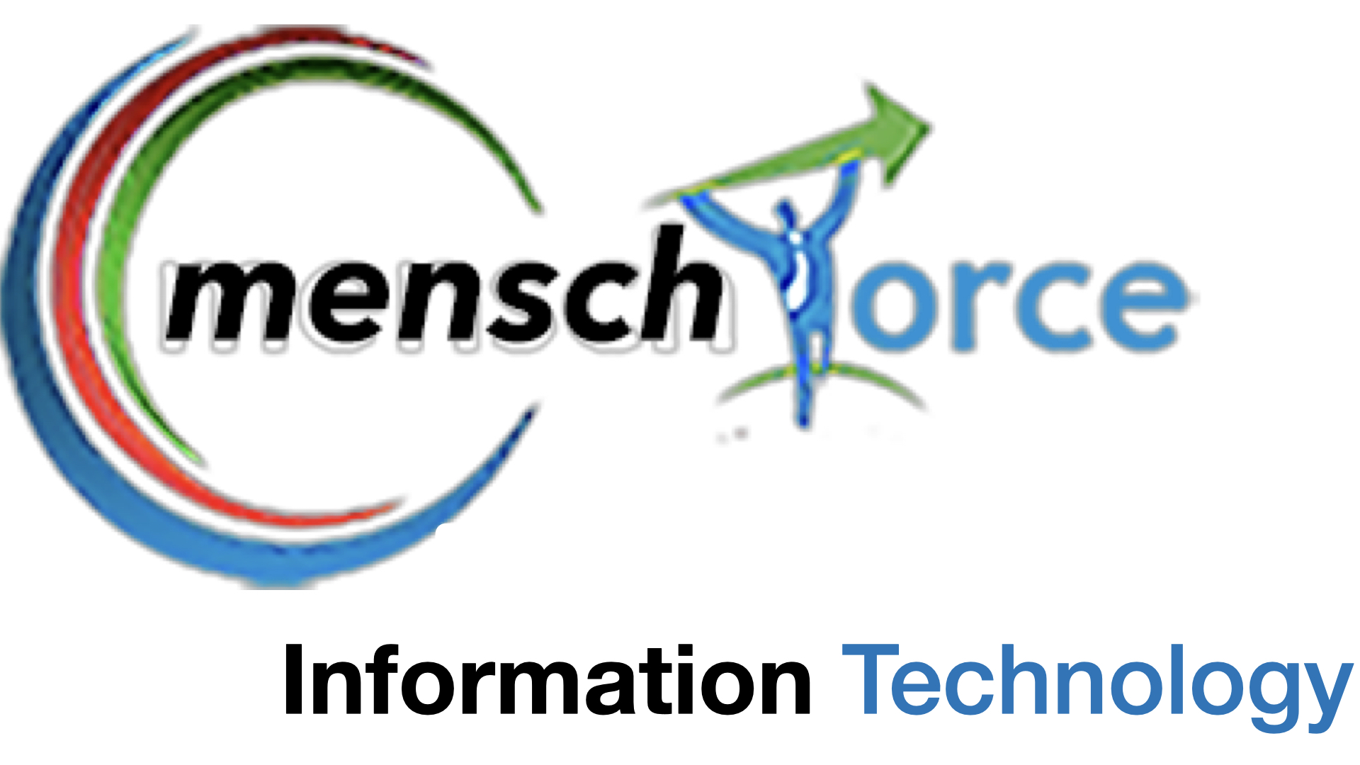 menschForce – Information Technology Consulting