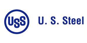 US-steel