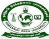 Tamilnaduopenuniversity